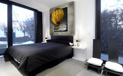 55985-interiors-for-homes-small-designer-bedrooms-interior-house-design_531x331.