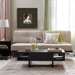 Simple-Sofa.jpg