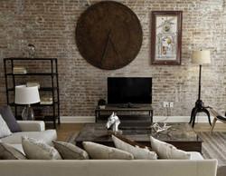 spice-warehouse-living-room-55740-19001.jpg