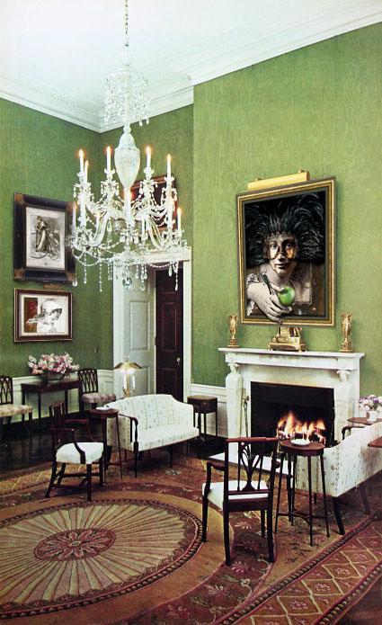 green-room1.jpg