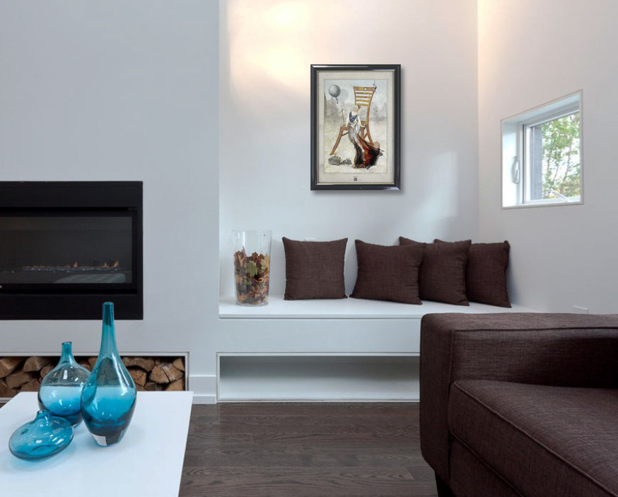 fireplace-and-living-room-of-rectangle-shape-house-design.jpg