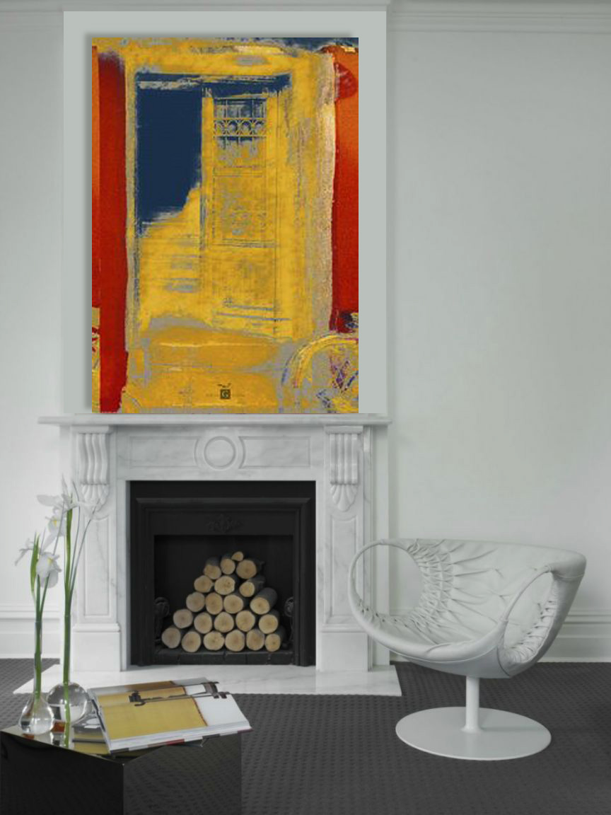 dmh-residence-interior-by-mim-design-melbourne-australia+1152_13069261463-tpfil0