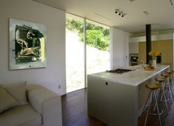 oakpass-house-kitchen-and-dining-area-interior.jpg