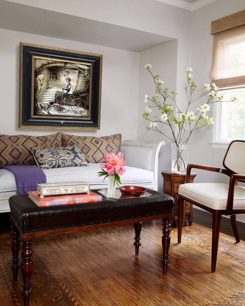 Claudia-Benvenuto-bungalow-guest-room-819x1024.jpg