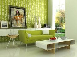 classic-green-wall-for-living-room.jpg