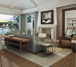 BHH new bungalow living room.jpg