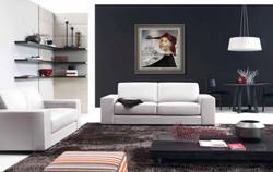 beauty-living-room-interior-design-styles.jpg