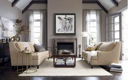 Living-room-2013-living-room-design-2013-living-room.jpg
