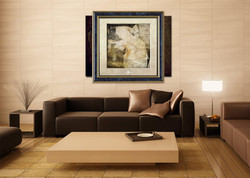 Beautiful-living-room-interior-decorating-ideas8sc.jpg