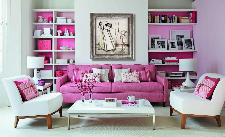 6453-pink-living-room_1440x900.jpg