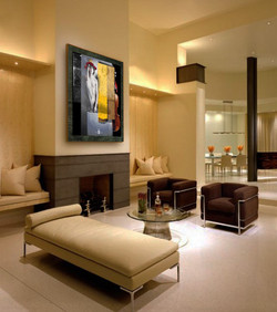 the-enclave-home-living-room-renovated-by-jamie-herzlinger-525x660.jpg