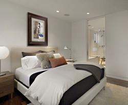 interior-beautiful-house-with-neutral-decor-black-white-minimalist-bedroom_f2079