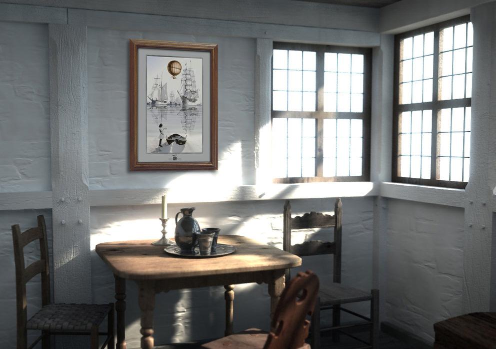 old_dining_room_by_svenart.jpg