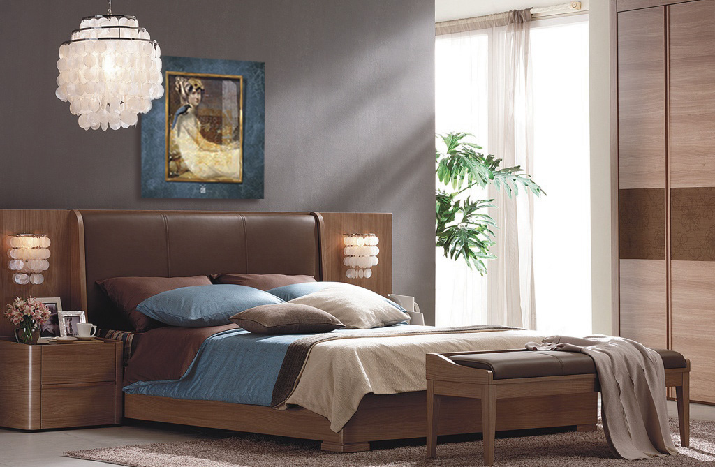 bedroom-interior-design-wallpaper.jpg