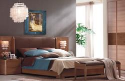 bedroom-interior-design-wallpaper.jpg