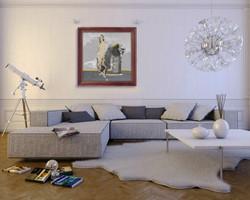 Colorful-living-room-designs-2012-white-living-room-design-with-light.jpg