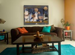 behr-adventure-orange-accent-square-in-living-room.jpg