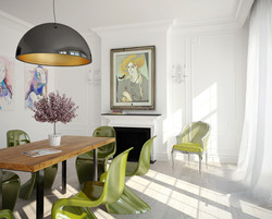 Green-white-dining-room.jpg