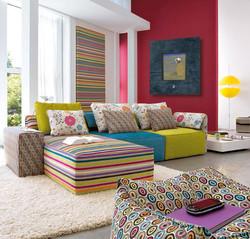 interior-room-design.jpg