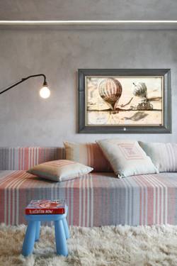 FJ-House-living-room-lighting-design.jpg