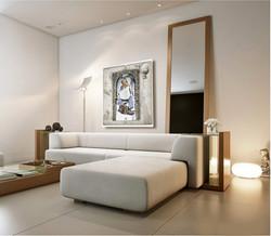 Contemporary-White-Living-Room-Design-Ideas-15.jpg