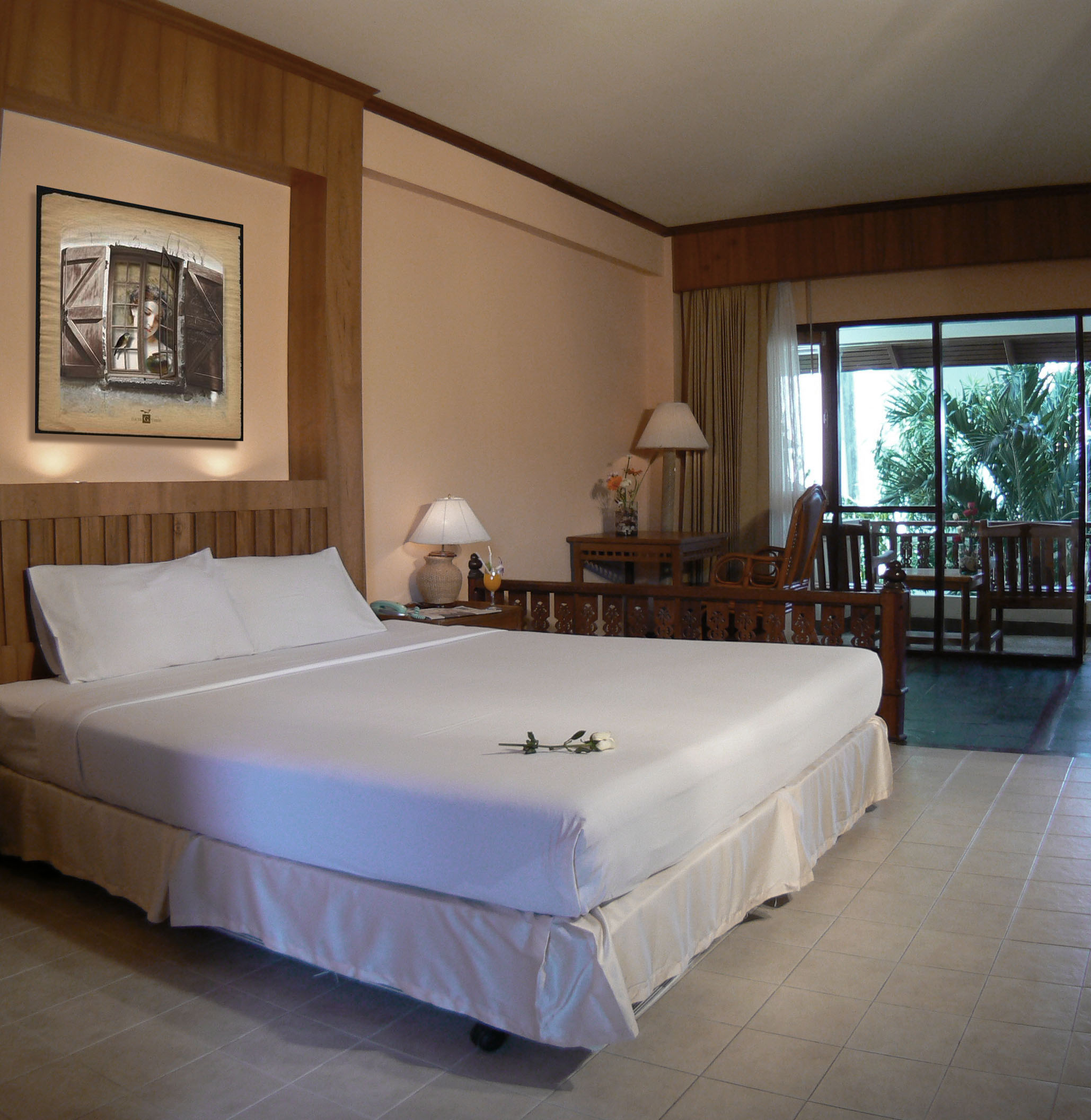 aloha-resort-room-superior-2.jpg