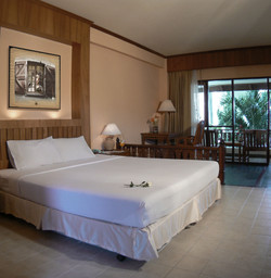 aloha-resort-room-superior-2.jpg