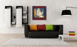 Contemporary-living-room-ideas.jpg