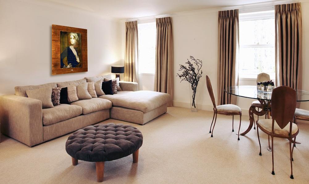 new europa living room4.jpg