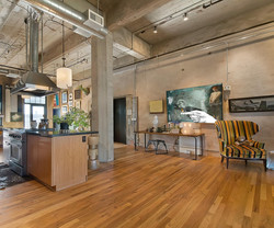 Stunning-Loft-in-a-Former-Flour-Mill-in-Denver-Kitchen-and-Interior.jpg