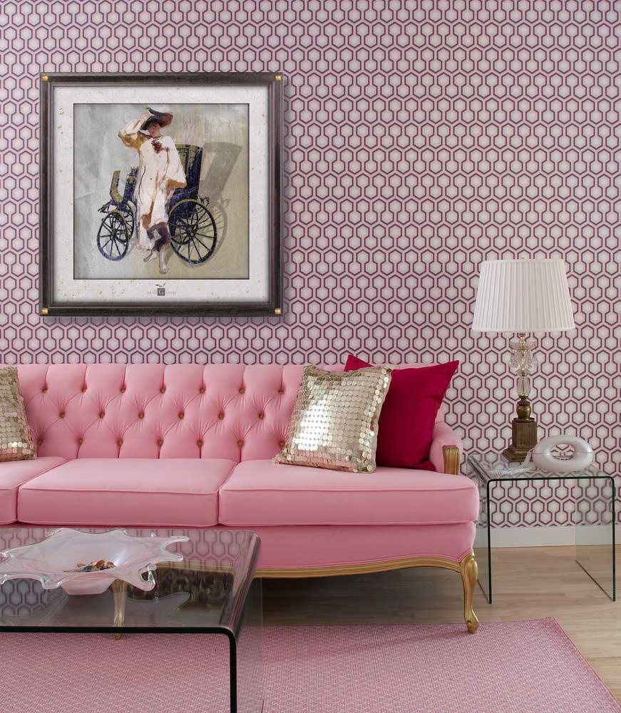 colorful-living-room-design.jpg