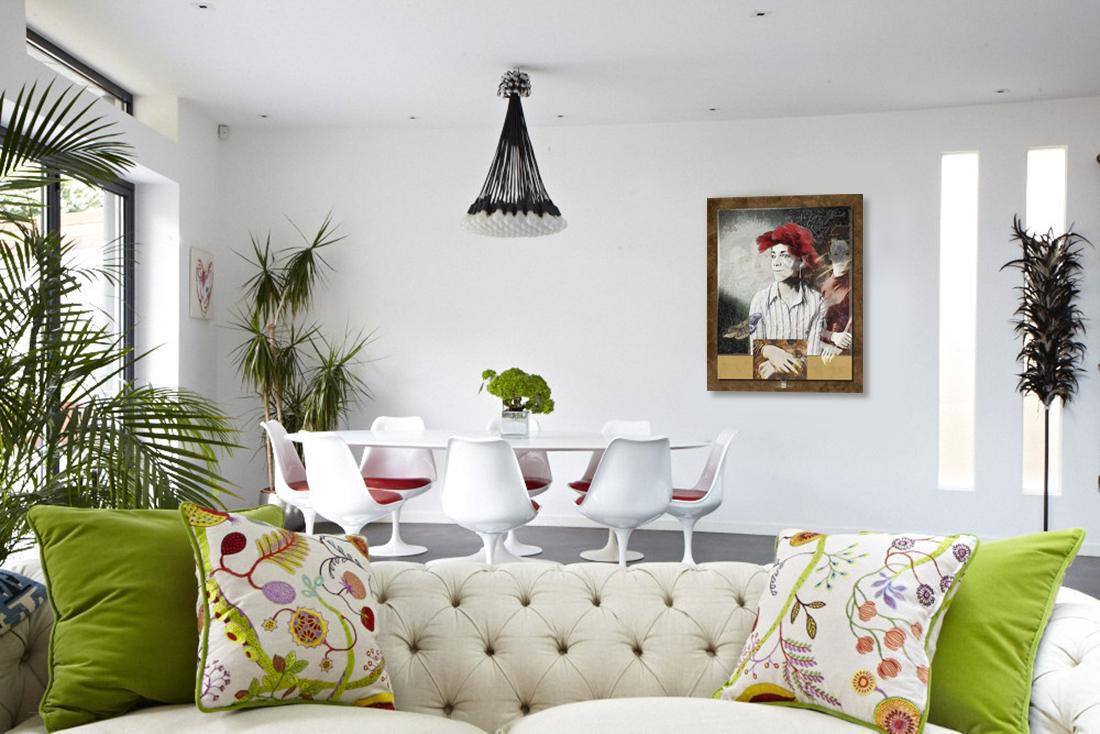 Modern-Victorian-Living-Room.jpg