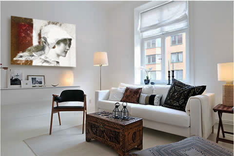 White-apartments-interior-design-4.jpg