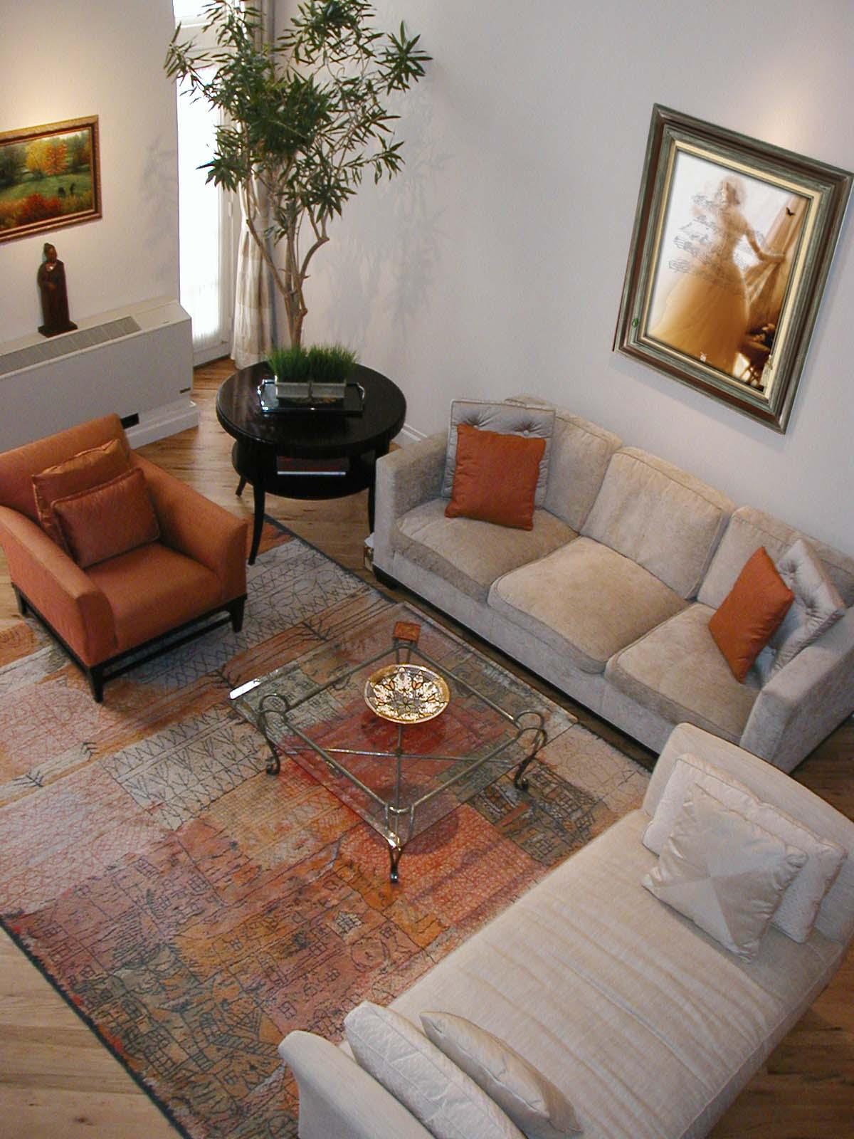 (Living Room from Loft)_T_1801_87197.jpg