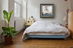 bedroom-corner-of-london-studio.jpg
