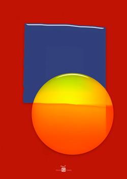 Geometry-II.