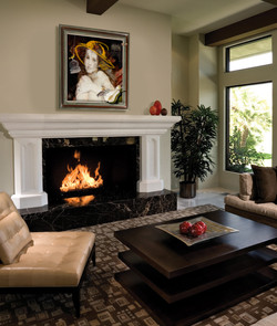 Living-room-design-ideas-architecture-and-home-design-trends.jpg