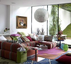 Floral-trend-Plan-the-2013-Small-Living-room-Decorating-Tips.jpg