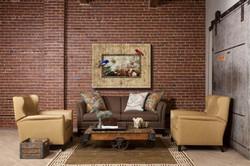 living-room-factory-loft-45473-1900.jpg