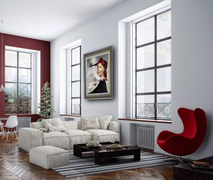 red-white-living-room-wall-decal-665x376.jpg
