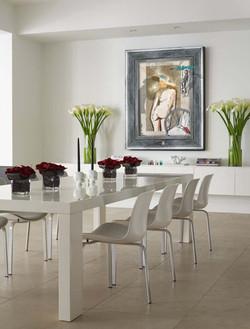 Calm modern Apartment Dining Room.jpg