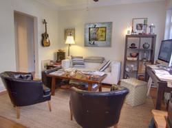65-Haddon-2_FINAL-Living-Room-2.jpg