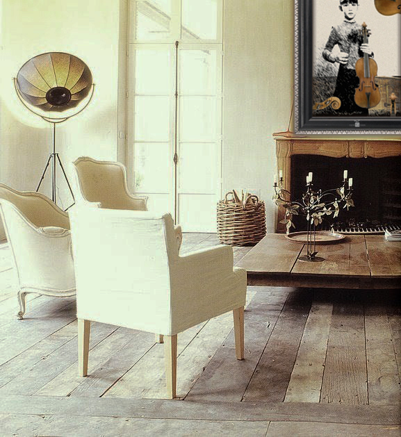rustic-chic-decorating-ideas-living-room-decor.jpg