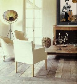 rustic-chic-decorating-ideas-living-room-decor.jpg