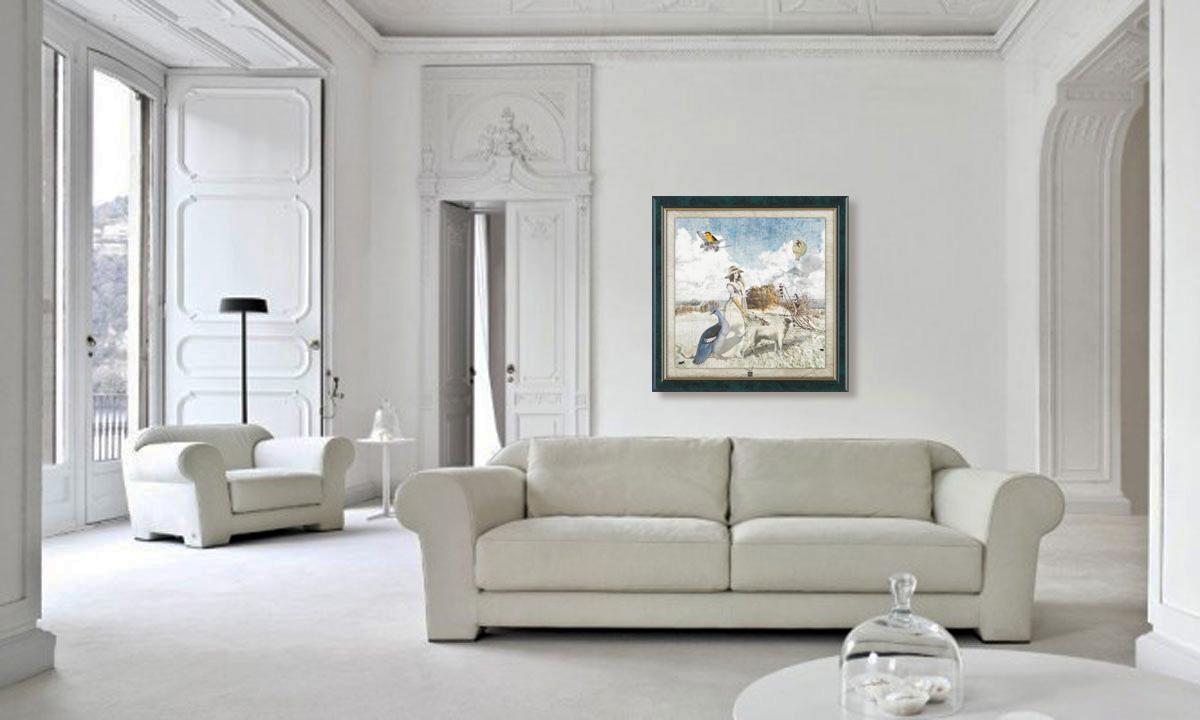 architectural-designs-living-room.jpg