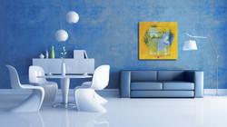 Blue-Living-Room_1600x900_4128.jpg