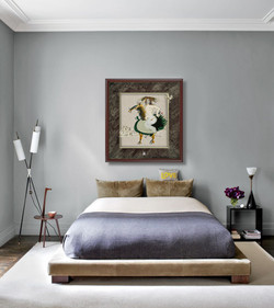 contemporary-bedroom-paris-france-201303-3_1000-watermarked.jpg
