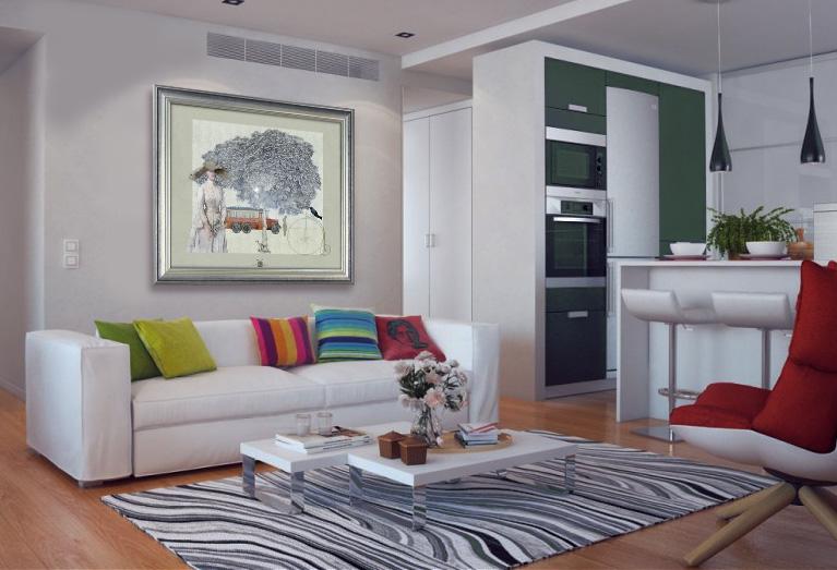 colorful-house-interior-design-vibrant-living-space-decor-932x559.jpg
