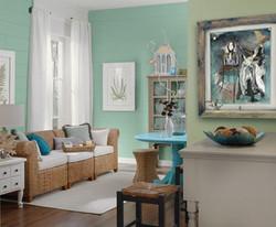 CI-Sherwin-Williams_coastal-living-room-mint-cream-accents_s4x3_lead.jpg