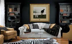 Color-Rooms-Ideas-166.jpg
